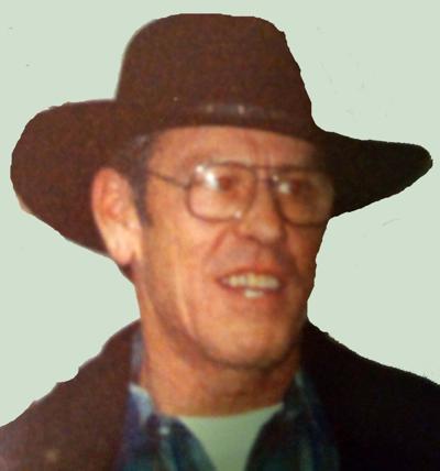 Buddy Monroe Williams