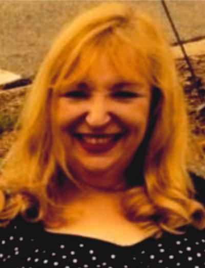 Belinda Phillips Laws
