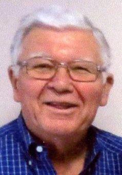 John Elbert Billings
