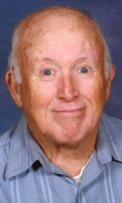 Lawrence Wayne Sheets
