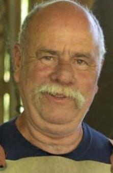 Gary Walter Roath