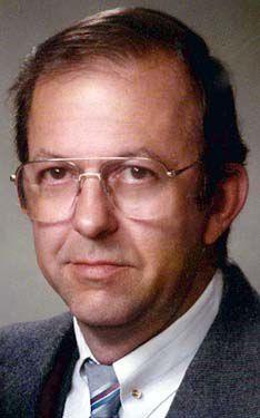 J.D. JOHNSON