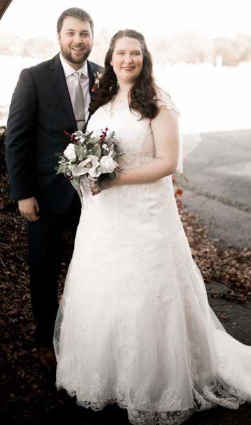 MR. AND MRS. STUART PRICE FLOYD