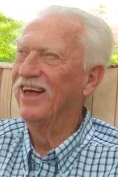 Bobby James Holbrook