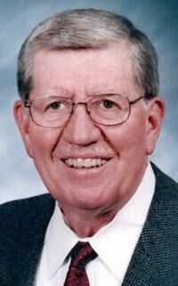 Dr. David Daniel