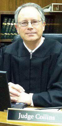 Judge Bryan Collins.jpg