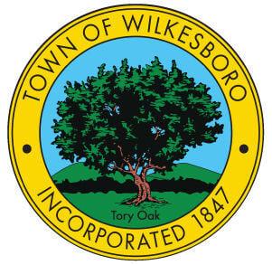 Wilkesboro logo