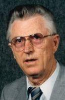 Ivan Dameron