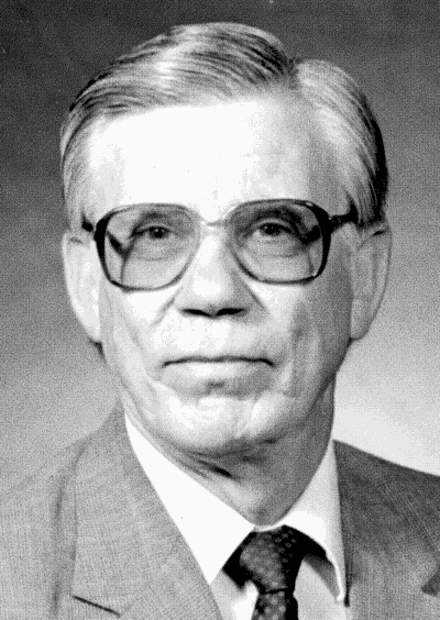 Dr. Jimmie Ray Suttle