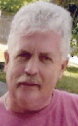 Donald Jones of Wilkesboro dies on Jan  19   Obituaries