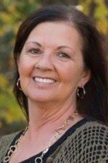 Annette Minton Billings