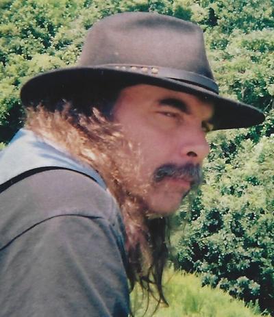 Charles Walter Jordan
