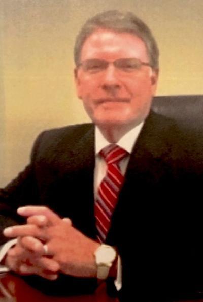 Matthew B. Daye