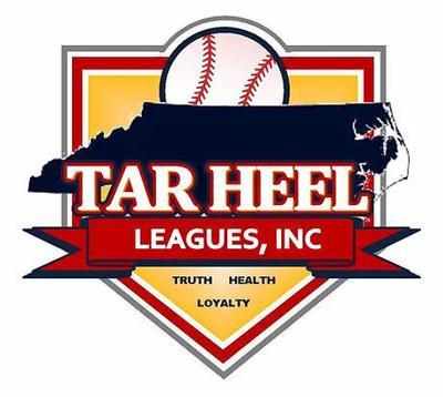Tar Heel Leagues