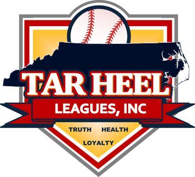Tar Heel League logo