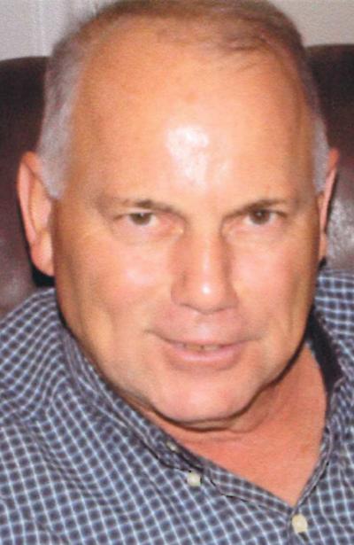 Clayton Eugene Parsons