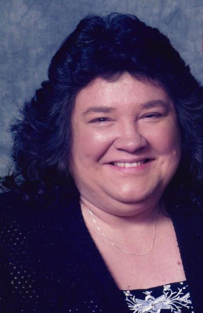 Clara Jo Jennings Bell