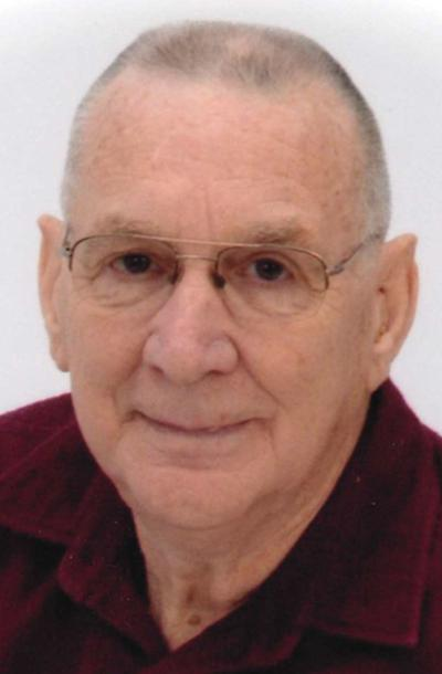 William 'Bill' Eller