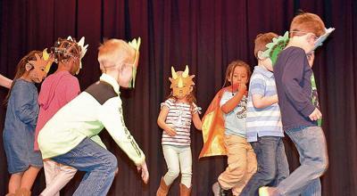 Wilkes Developmental Day School