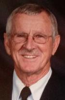 Ralph Junior Wingler