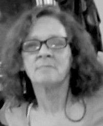 Teresa Anderson Hatmaker
