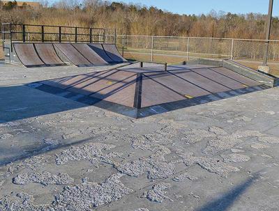 River's Edge skate park.jpg