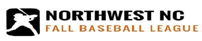 NWNC Baseball Logo
