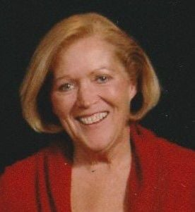 Brenda Huffman