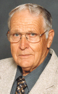 ROBERT JENKINS