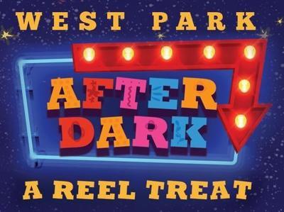 West Park After Dark: A Reel Treat