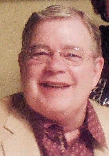 Robert 'Bob' K. Weary, Jr.