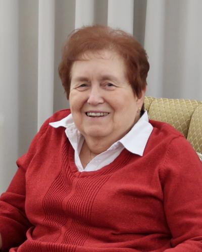 Linda Kay Cruce