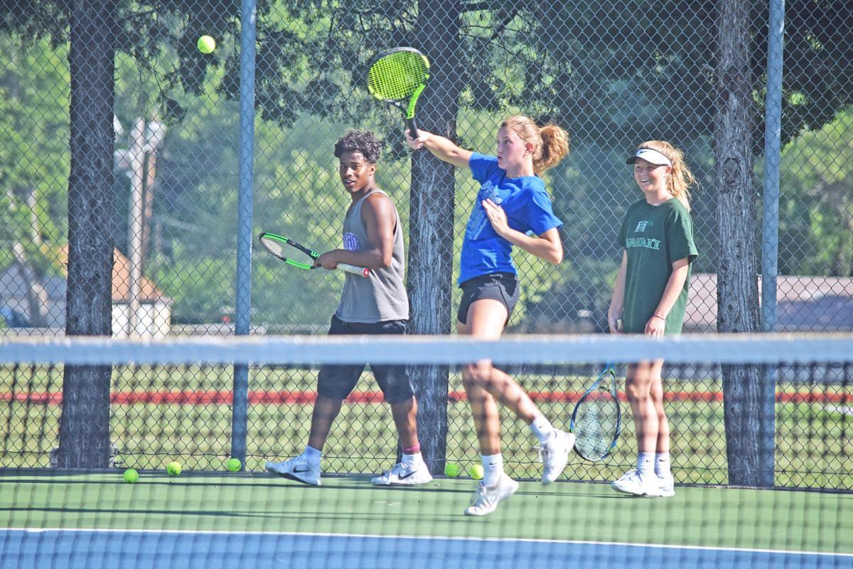 060618 Tennis Camp PHOTO 1.jpg
