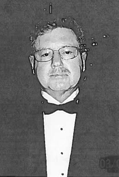 Robert E. (Bob) Jackson