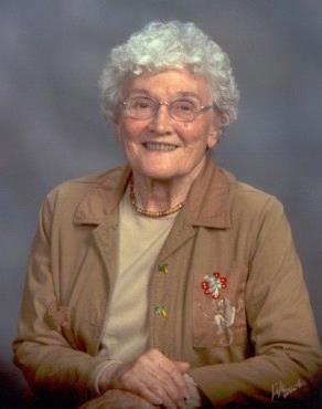 June O. Wiehl
