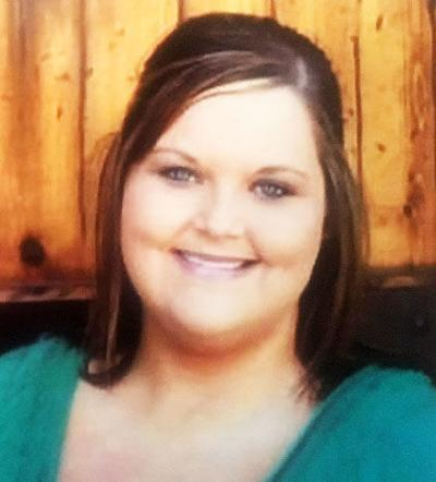 Obituary: Tanya Lynn Howell | Obituaries | junctioncityunion com