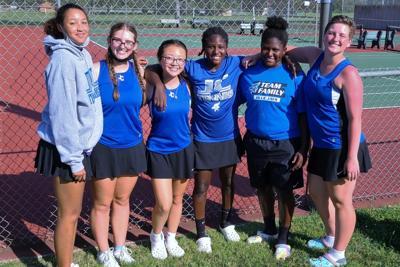 Girls-Varsity-Tennis-Photo.jpg