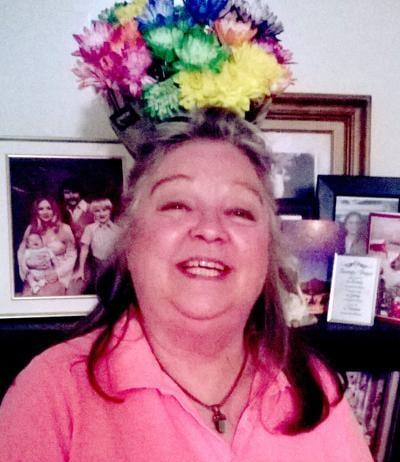 Linda Kay Hottman