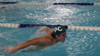 021621-du-swim