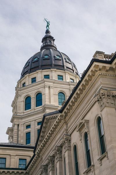 18th annual Capitol Graduate Research Summit set for Feb. 18