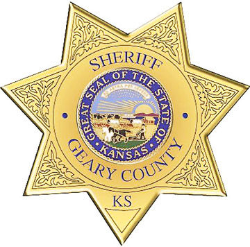 Geary County Sheriffs Department