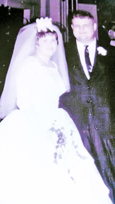 Gooch anniversary