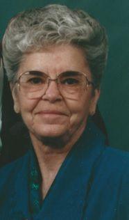 Maxine L. Dreher