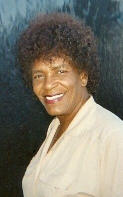 Lorine C. Cunningham