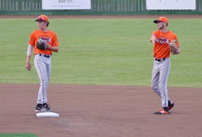 Eighth inning surge propels Brigade