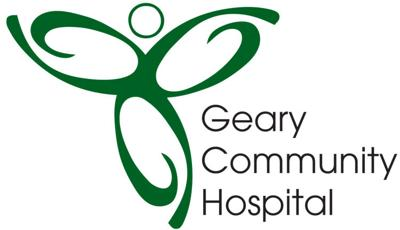 Geary Community Hospital