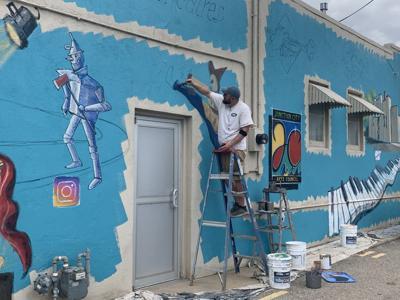 062520-du-mural