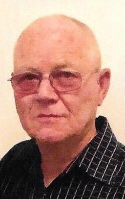 Jearld Lee Mathews