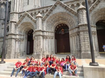 081819-du-choir