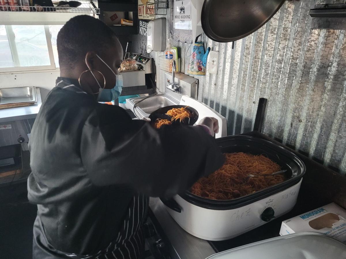 121020-du-haitian food